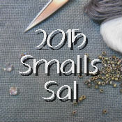2015SmallsSAL