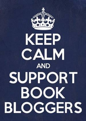 stay-calm-and-support-book-bloggers