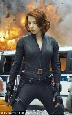2c21123500000578-3228609-superhero_mode_scarlett_johansson_dressed_like_her_avenger_s_cha-a-32_1441878985227